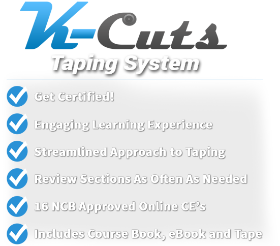 kcuts-taping-system-certificaiton-course