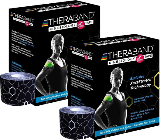 theraband-multicolor-product-image